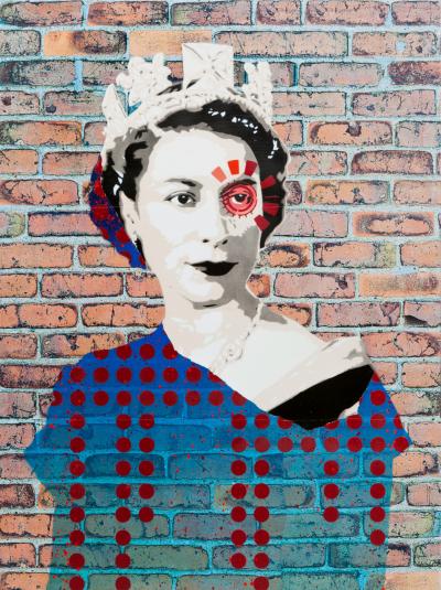 Queen 1.22
