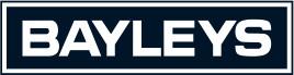 2019 Silver Sponsor Bayleys