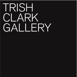 2019 Silver Sponsor Trish Clark Gallery