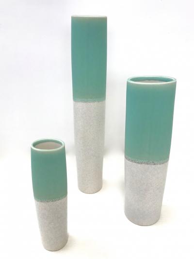 Ice Vase - Small