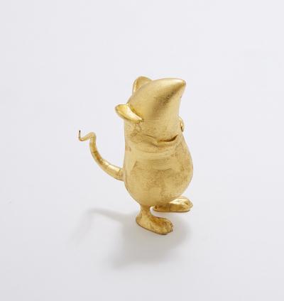 PokPo (gold)