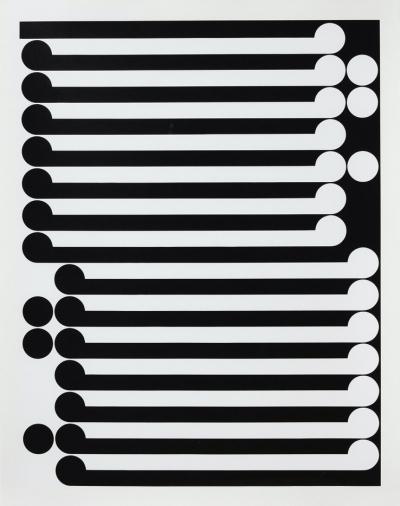 Untitled (1978)
