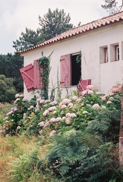 Casa de Sintra 1