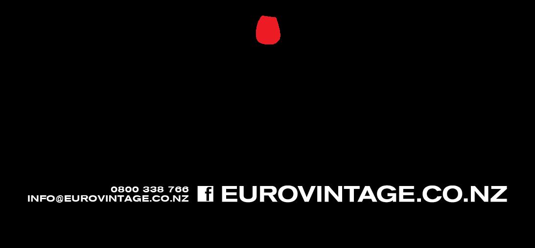 Eurovintage
