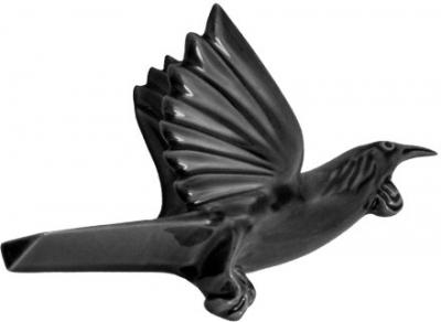 Flying Tui Small