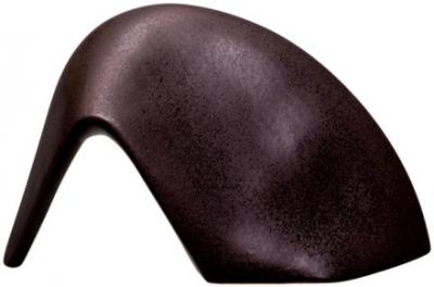 Stylized Kiwi Large