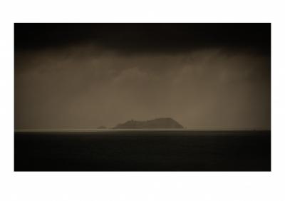 Matiu Island